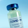 Moderna Vaccine Paused in CA Due to . . .