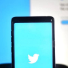 Twitter CEO Just Admitted Censorship Is Dangerous
