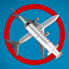 Grounded: Second Airline Mandates Vaccine